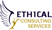 Ethical Consult